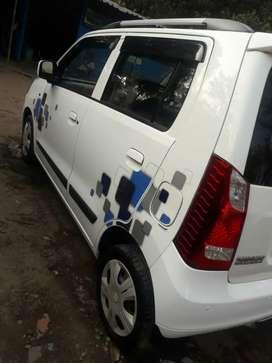 Maruti Suzuki wagnor VXI top modal aal taiyar new company pent miugika