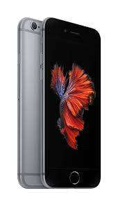 IPhone 6+(Upto 55%OFF FOR MONSOON Limited Stock)
