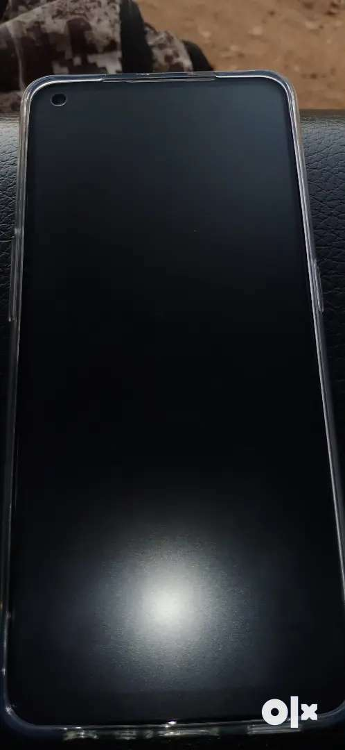 oppo f19 only 3 days used