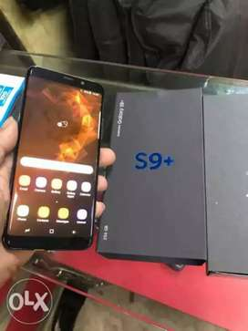#@ hey now I m selling my awesome Galaxy model newl s7 sell s9plus all