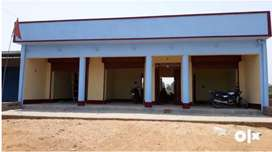 Commercial Property for Rent in NH32 Bokaro-Ranchi highway