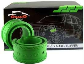 Dijual Cepat Balance Sport Damper (Baru) 2 Set