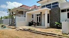 MILIKI SEKARANG JUGA. Hunian di Tengah Kota Purworejo Terjangkau