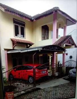 Disewakan Rumah Dengan Harga Ekonomis