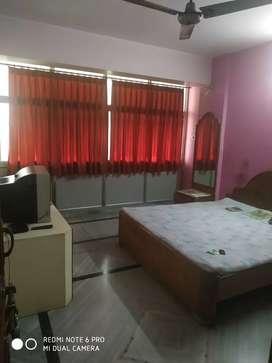 Flat for sale in Bistupur