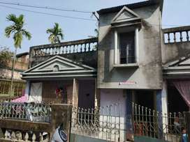 Houses for sale Sirius byr only call me
