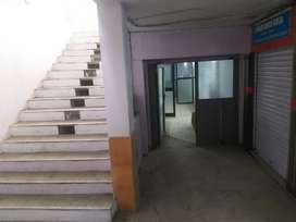 Office In Malviya Nagar For Sale