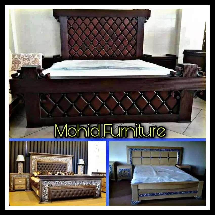 Furniture in wholesale for Jahaiz range(150,000-350,000) 0