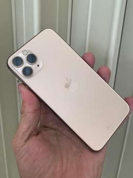 iphone11 pro max  256 Gb orginal