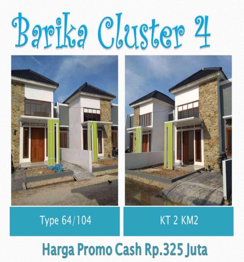 rumah baru, rumah rumah minimalis rumah ready barika 4 #rumah mewah 0