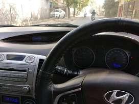 Asta ABS top model petrol/ cng
