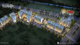 2 BHK Flats for Sale in MIDC Rd Katvi , at 28.47 Lakh, (all inclusive)
