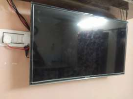 New led tv on sale 32 inch