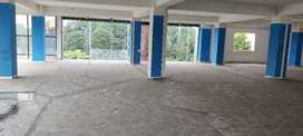 Nungambakkam commercial space rent 6000sqft all type