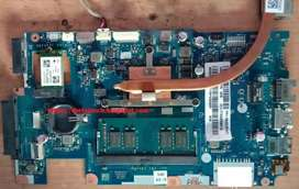 Lenovo e41 25 motherboard