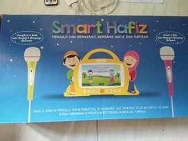Smart Hafiz 2nd
