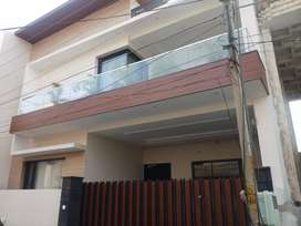 appox 8 marlas kothi available for sale near mithapur chowk
