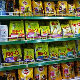 Pet Shop-Retail and Online Store for Sale in Pallavaram