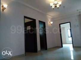 2bhk flat for rent in raj nagar extension