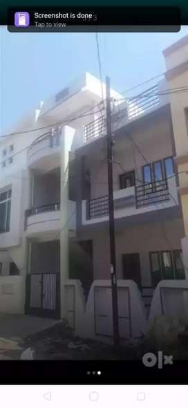 I want to sell my house in Siddharth nagar, Nizamuddin colony