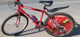 Imported cycle for Sale