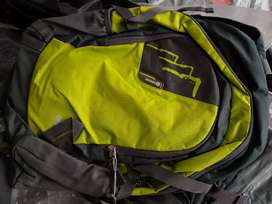 Students bags