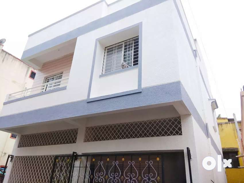2BHK (925sq ft) at Independent House For Rent 0