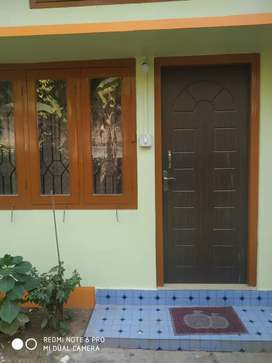 Fully independent 1 bhk rent dispur