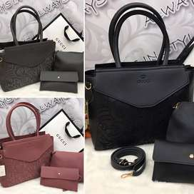 Women's Gucci Handbags