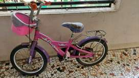 Kids old cycle for sale