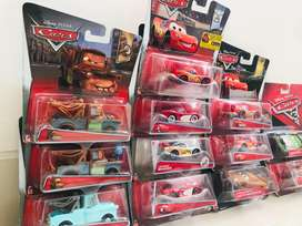 Jual koleksi Hotweels Cars