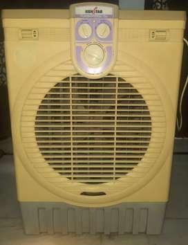 Kenstar Terbocool cooler