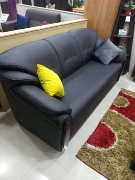 Fully furnished office space - Kharavela Nagar