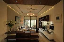 3 BHK Luxury Apartments in Ambience Creacions at Sector 22 Gurugram