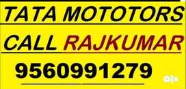 Tata motors full time job hirng company supervisor store keeper helper