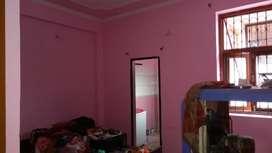 Rwa House on rent
