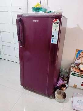 Refrigerator| fridge at 6000