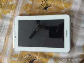 Samsung TAB for sale