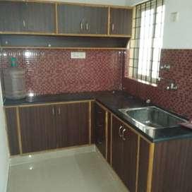 2 bhk Flat for rent in mahadevapura