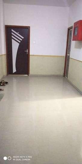 1 BHK flat for Rent Near Railway Station