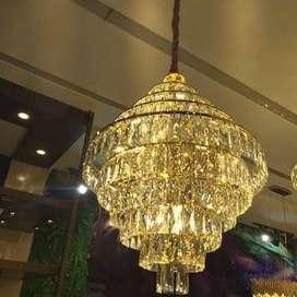 LAMPU HIAS PALING MURAH DI MEDAN