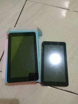 tablet advan bu