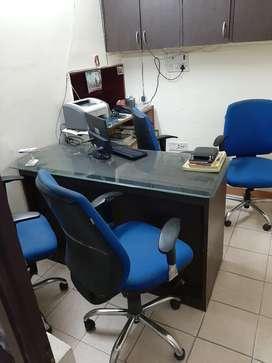 Immigration office jalandhar only girl
