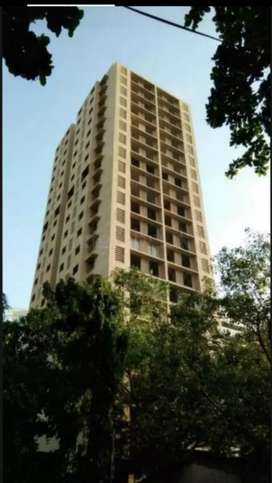 1 bhk on Rent Goregaon east