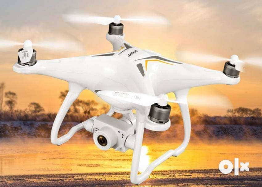 Drone with best hd Camera with remote all assesories  Book drone ..112 0