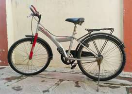 Hero Buzz youngsters bicycle in Good Condition