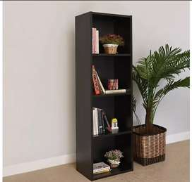Book shelf.. factory offers on furniture