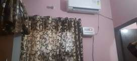 Fully furnished Room in just 7999
