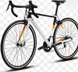 roadbike strattos s3