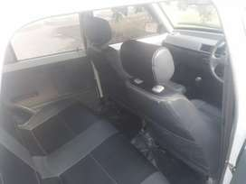 Leased mehran for sale